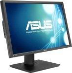 """Asus PB248Q  24"""" LED IPS HDMI Monitor"""