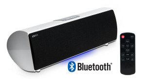 Aves Diamond Bluetooth Speaker