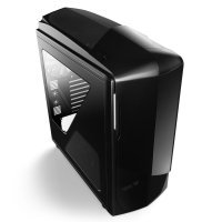 NZXT Phantom 530 Black Full Tower Case