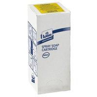 Lotus Mini Spray Hand Soap 0.4 Ltr