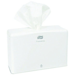 Tork Xpress Multi Fold Hand Towel Dispenser