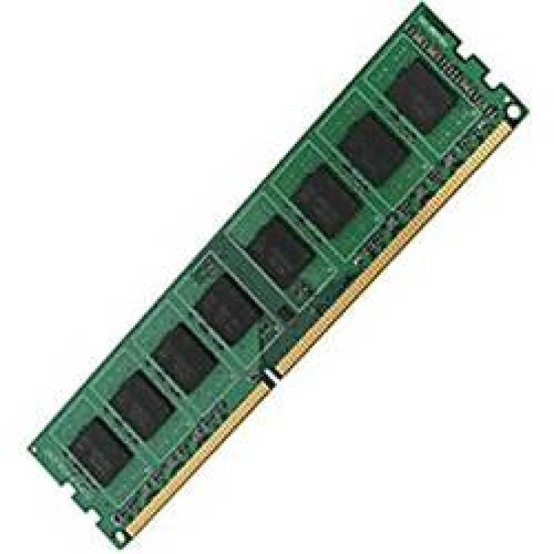 Compare prices for Qnap Sp-8GB-ddr3-ld 8GB Ddr3 Ram