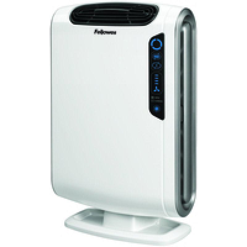 Fellowes Aeramax DX55 Air Purifier