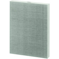 Fellowes Hepa Filter Aeramax 20 9287101