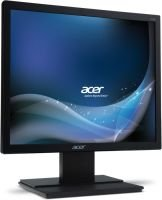"EXDISPLAY Acer V176Lbmd 17"" LED VGA DVI Monitor"