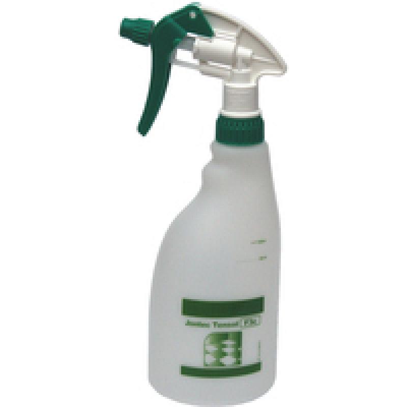 Image of Diversey Jd Jontec Tensl R/Spray Btls 0.5L