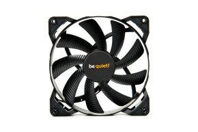 Be Quiet! Pure Wings 2 140mm Case Fan
