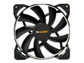 Be Quiet! Pure Wings 2 120mm Case Fan
