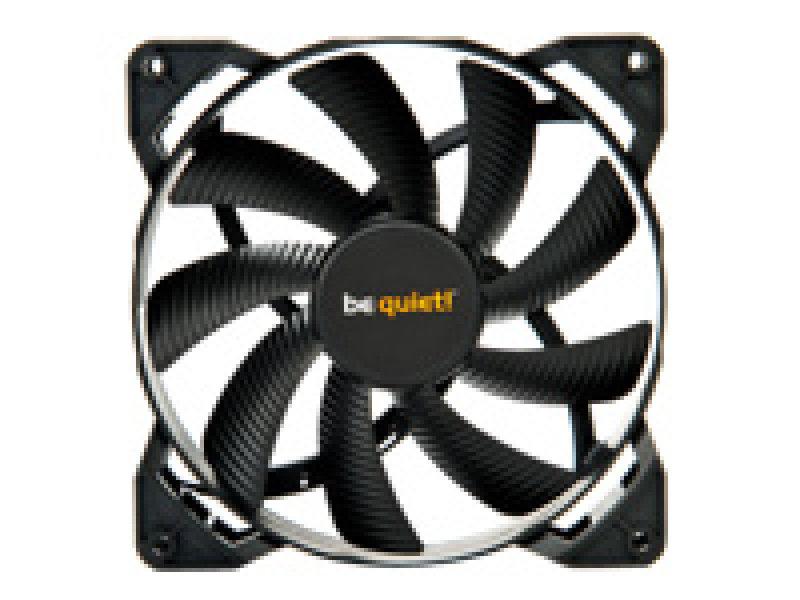 Be Quiet! Pure Wings 2 120mm Case Fan