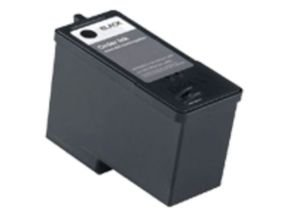 Dell 592-10316 Black Ink Cartridge