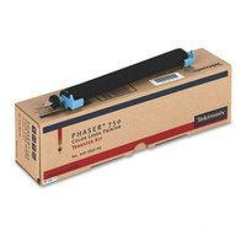 Image of Xerox Transfer Kit (80,000 Pages) for Xerox Phaser 750 Printers