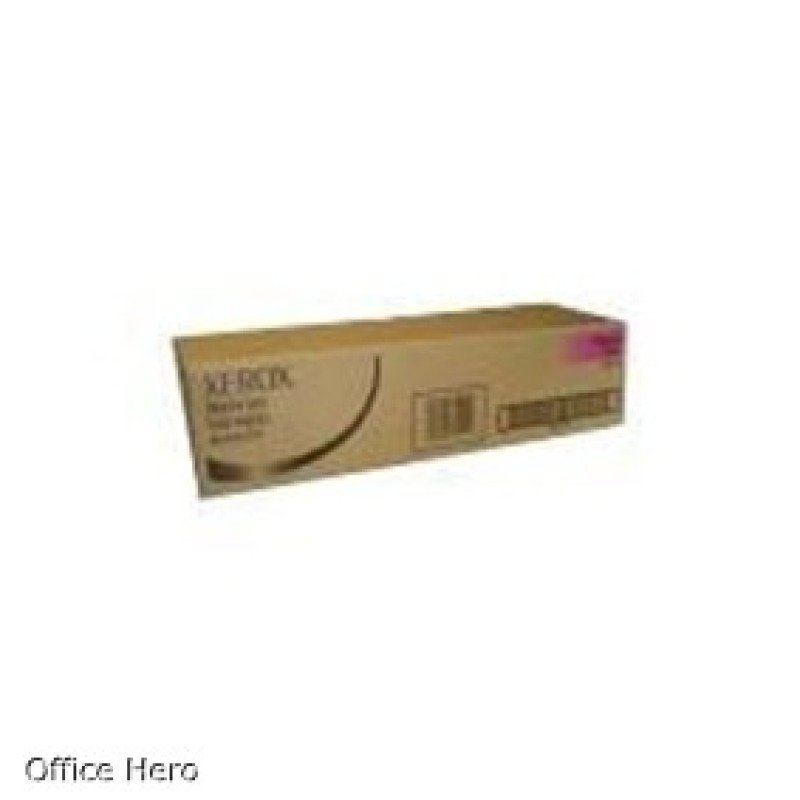 Xerox WorkCentre C226 Laser Toner Cartridge Magenta