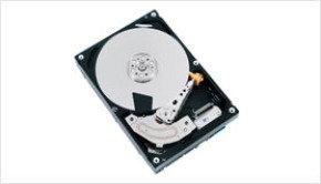 Toshiba MG03ACA100  HDD Enterprise 1TB Sata 6GB/S - 3.5in 7200RPM 64MB 24*7 In