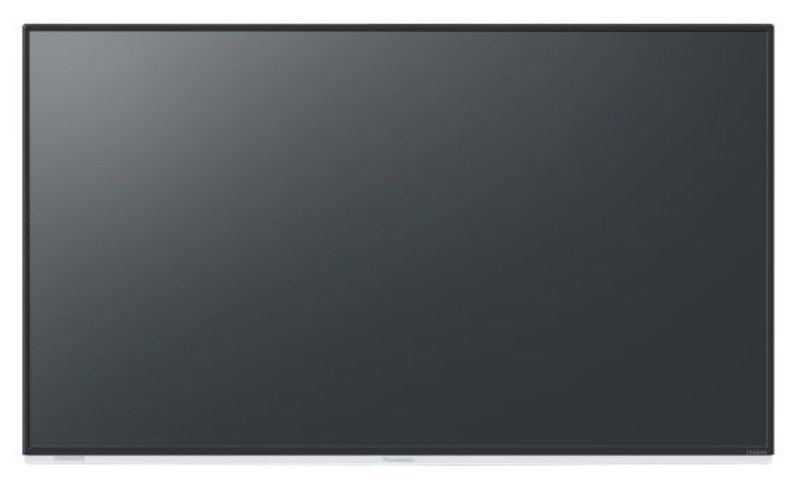 "Panasonic TH-47LF6W 47"" LED HDMI Monitor"