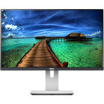 Dell Ultrasharp U2414H IPS LED Full HD Monitor
