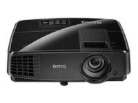 BenQ MS504 DLP Projector