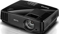 BenQ MX522P 3000 Lumens XGA DLP Projector with HDMI