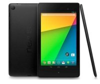 Google Nexus 7 32GB 3G Tablet PC