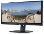 "Dell Ultrasharp U2913WM 29"" Ultrawide Monitor"