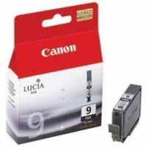 Canon Pro9500 Inkjet Cart Phot Blk Pgi-9