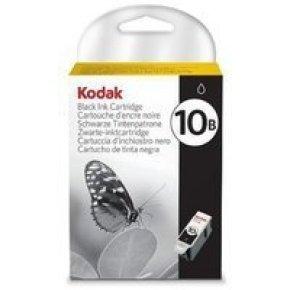 Kodak Black Ink Cart 10 3949914