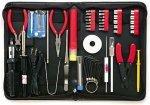 Belkin 55 Piece Tool Kit