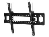 "Ross Neo Lnrvt600 Lcd Tv Mount Bracket With Variable Tilt For 36"" 63"" Screen"