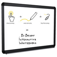 Bioffice Bright 56 Interactive Wht Board