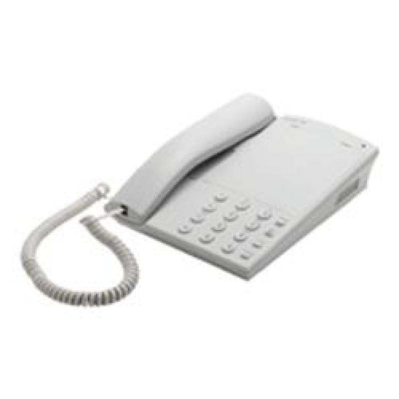 ATL Berkshire 100 Light Grey Telephone