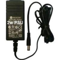 Polycom SoundStation2W Power Supply