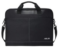 Asus Nereus Carry Case