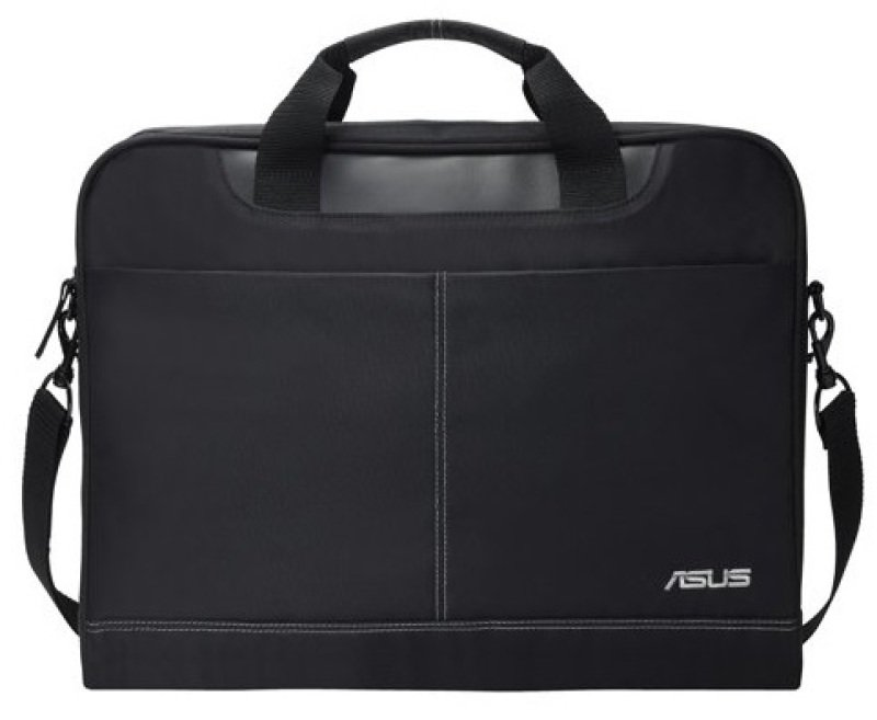 Asus Nereus Carry Case For Laptops up to 16&quot  Black