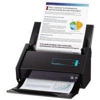 Fujitsu ScanSnap iX500 Duplex Document Scanner
