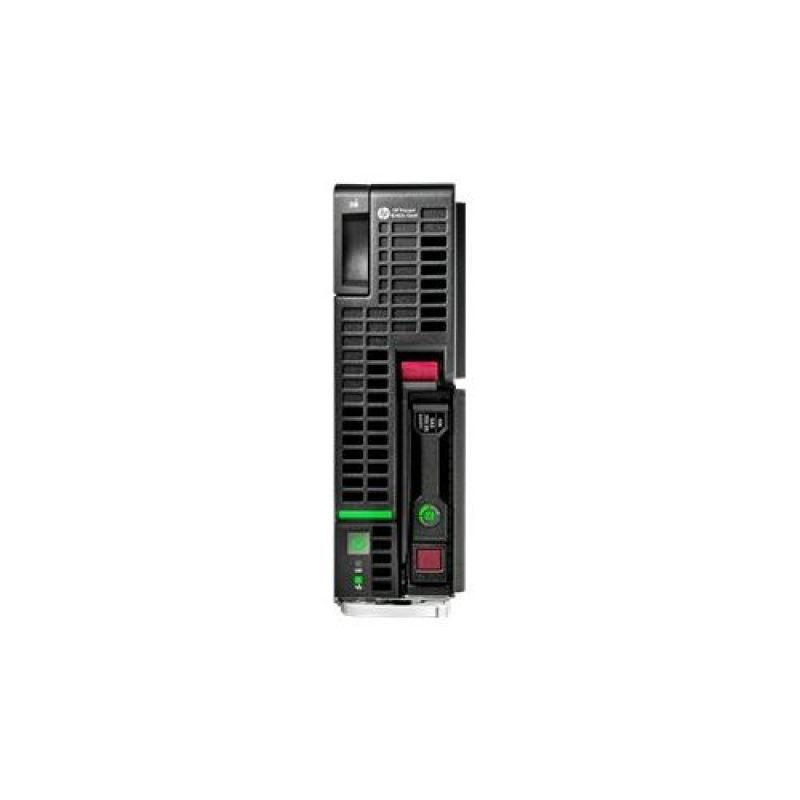 HPE ProLiant BL465c Gen8 6328 1P 16GB-R P220i Server