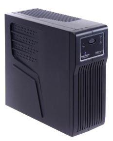 Emerson Liebert PSP650MT3-230U PSP 650VA/390W