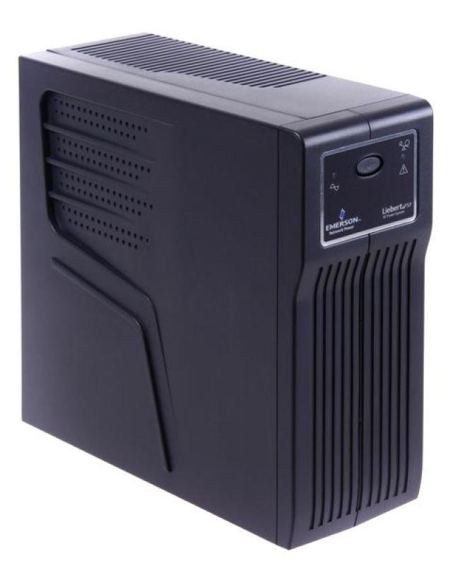 Image of Emerson Liebert PSP650MT3-230U PSP 650VA/390W