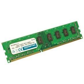HP 4GB DDR3-1600 DIMM