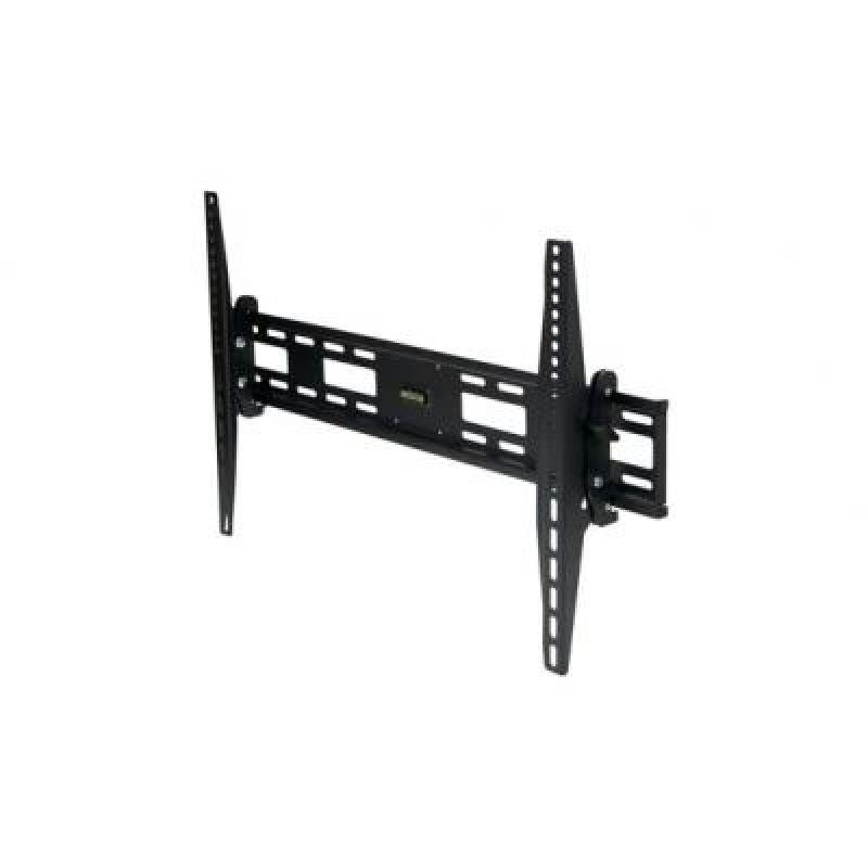 "TruVue Wall Mount for 32-50"" LCD Screens"