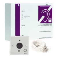 Signet PDA200E Meeting / Seminar room Kit