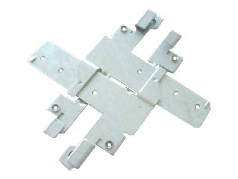 Cisco Ceiling Grid Clip For Aironet - Aps - Flush Mount In