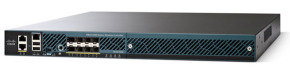 Cisco 5508 Series Wireless - Controller For High Availability In