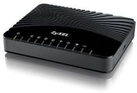 Zyxel VMG 1312-B10A VDSL2 Wireless Modem