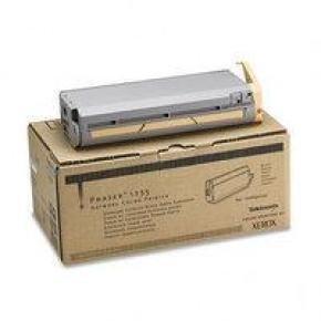 Xerox Toner/black 5000sh F Phaser 1235