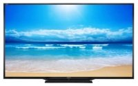 "Sharp LC80LE657KN 80"" Full HD LED TV"