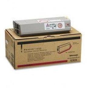 Xerox Toner/Magenta 5000sh F Phaser 1235