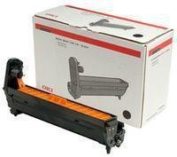 Oki Black Printer Drum C5100/5200/5300/5400