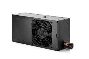 Be Quiet TFX Power 2 300W Fully Wired 80+ Gold Power Supply