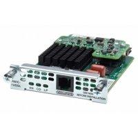 Cisco Card/Multi Mode VDSL2/ADSL/2/2+ EHWIC B