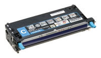 Epson C2800 High Yield Cyan Toner Cartridge