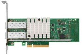 Cisco UCS Virtual Interface Card 1225 - Network Adapter
